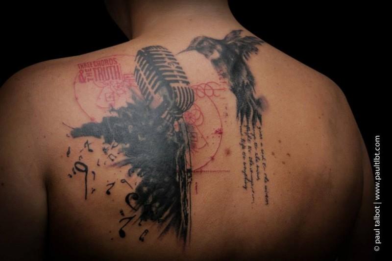 Great hummingbird pictures - Tattooimages.biz | 800 x 533 jpeg 66kB