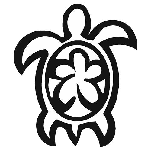 turtle tattoo designs - page 5 - tattooimages.biz