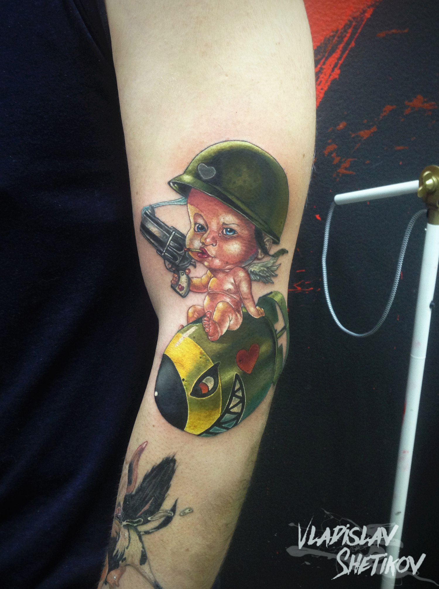 Great military pictures - Tattooimages biz