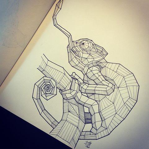 Branch Tattoo Designs Page 4 Tattooimages Biz