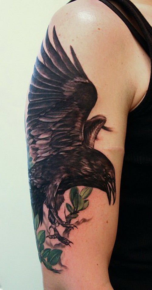 Depositphotos Stock Illustration Cartoon Crow moreover Realistic Black Raven Sitting On Thee Branch Tattoo On Upper Arm further Maxresdefault besides Johnny Test Coloring Pages likewise War With Mexico. on y cartoon crow