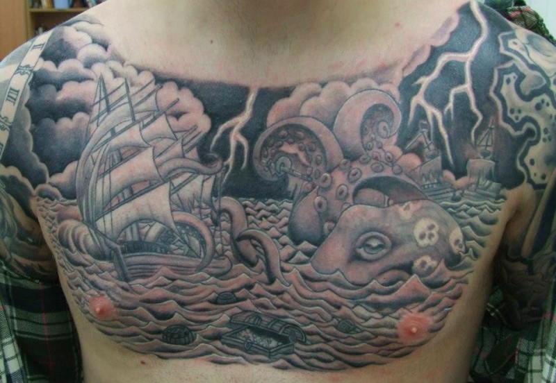 Great Nautical Pictures Tattooimages Biz