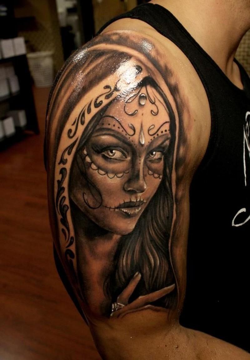 Good girl tattoo ideas emm emeraldgilt on pinterest