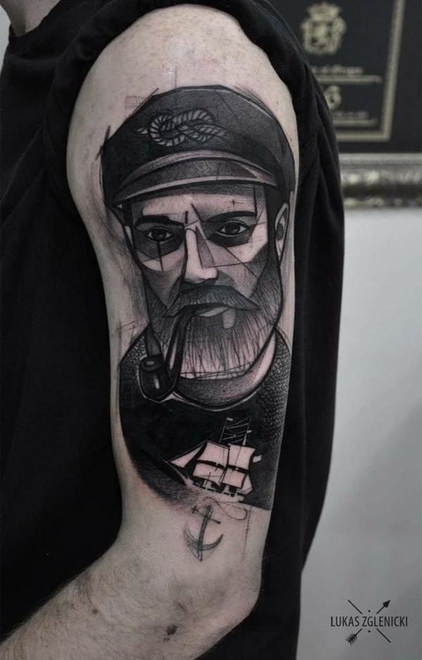 Great Black Pictures Part 43 Tattooimages Biz