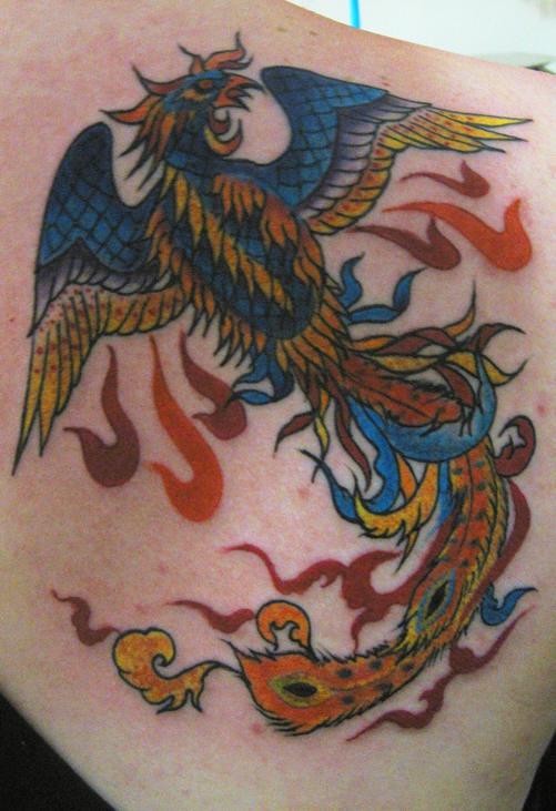 asian escorts phoenix tattooed