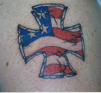 excellent flag ideas part 4 tattooimagesbiz