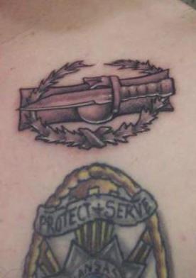 super military set part 5 tattooimagesbiz