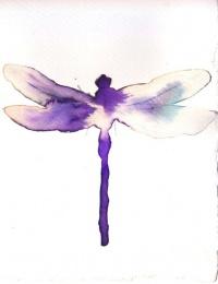 dragonfly tattoo designs. Black Bedroom Furniture Sets. Home Design Ideas