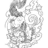 Dog Tattoo Designs Page 4 Tattooimages Biz