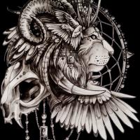 Native American Tattoo Designs Tattooimages Biz