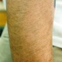 celtico trafori bracciale tatuaggio